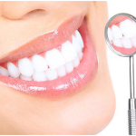 signs you need a dental crown