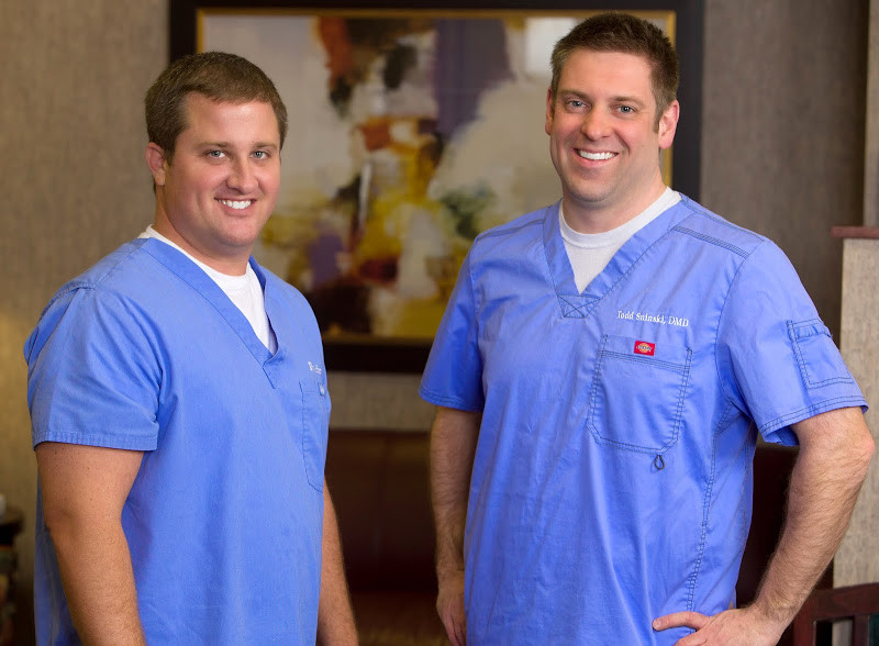 holly springs dentists