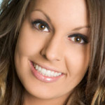 Smile Makeover Dental Restoration Holly Springs