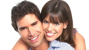 Cosmetic Dentistry and Veneers