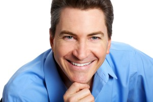 Smile Makeover Holly Springs Cary