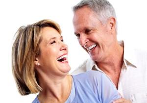 Holly Springs Dental Healthcare