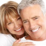 Cary dentist health insurance