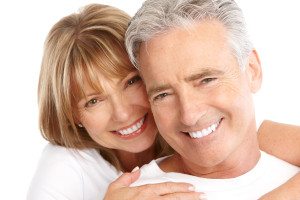 Dentures Holly Springs Cary NC