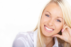 Teeth Whitening Holly Springs NC