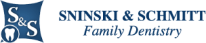 Sninski and Schmitt Family Dentistry | Holly Springs | Cary | Raleigh