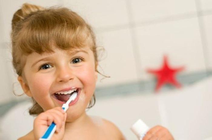 Best Dentist in Holly Springs