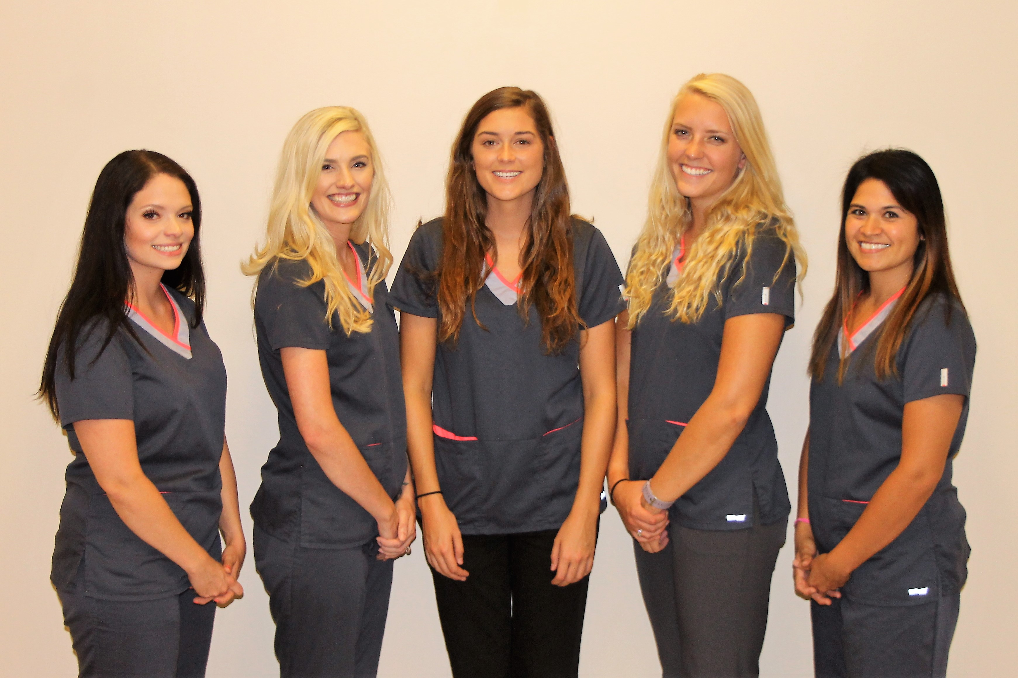 Holly Springs Family Dentist