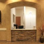 dental office in holly springs nc