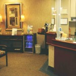 cary dental office