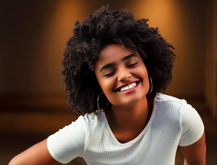 cary-dentist-benefits-of-invisalign