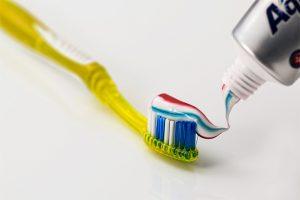 brushing-teeth-technique