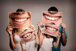 family dentist in holly springs