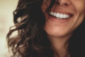 Teeth cleaning in Cary NC can restore your smile