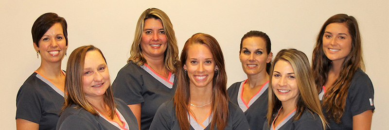 dentists in cary NC