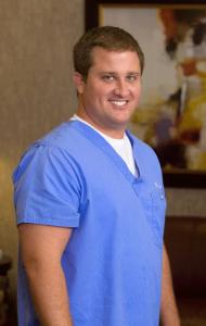 Holly Springs Dentist