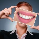 cosmetic-dentist-cary-teeth-whitening
