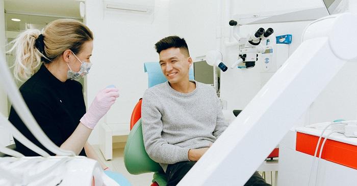 cary-nc-dentist