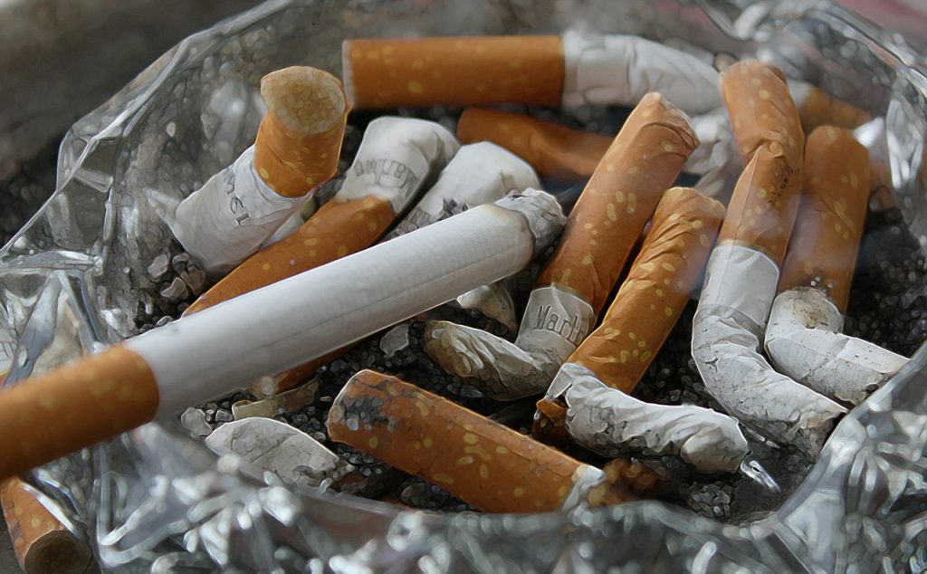 cary-dentist-tips-to-quit-smoking