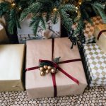 cary dentist holiday gift ideas
