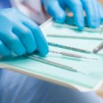 Tips to Beating Dentophobia