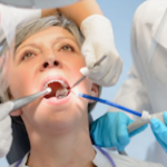 early signs of oral cancer