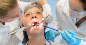 Signs of oral cancer you should not ignore