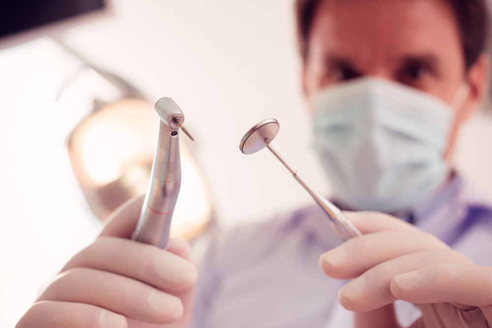 signs you need an emergency dentist
